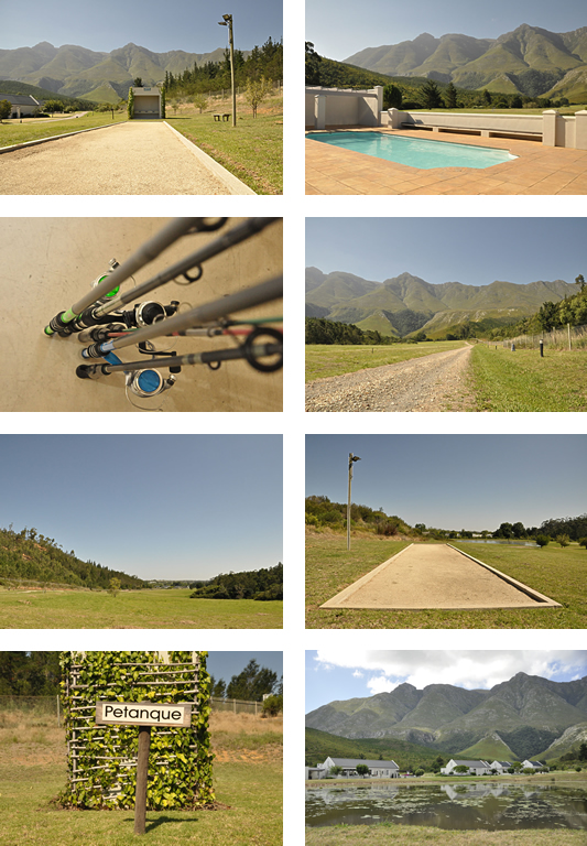 Things to do, activities in Swellendam